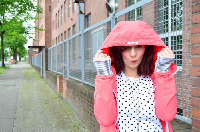 Bench_Outfitpost_Jacke von Bench_Bench Jacke_Outfit mit Bench Jacke_Annanikabu_Bench Outfit_Berlin_11