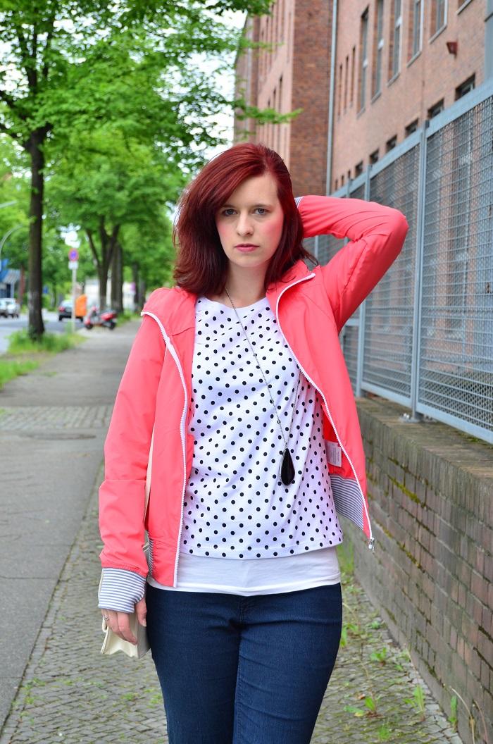 Bench_Outfitpost_Jacke von Bench_Bench Jacke_Outfit mit Bench Jacke_Annanikabu_Bench Outfit_Berlin_12
