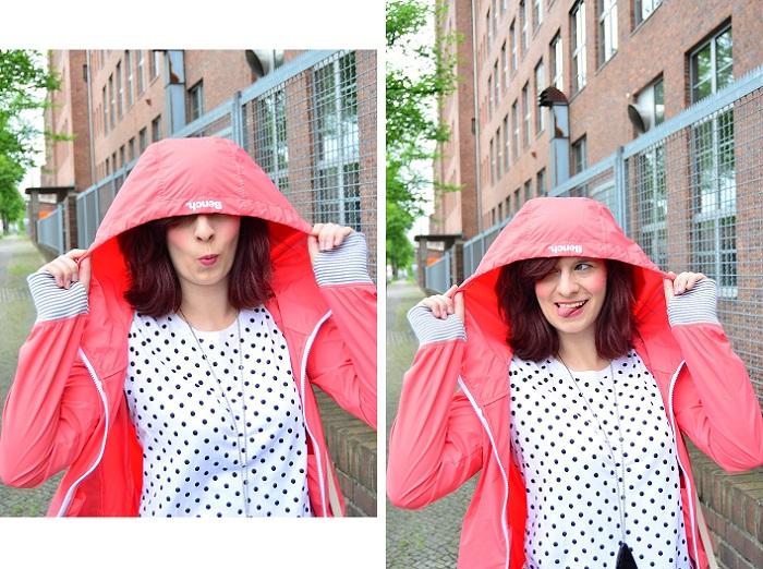 Bench_Outfitpost_Jacke-von-Bench_Bench-Jacke_Outfit-mit-Bench-Jacke_Annanikabu_Bench-Outfit_Berlin_Collage_1