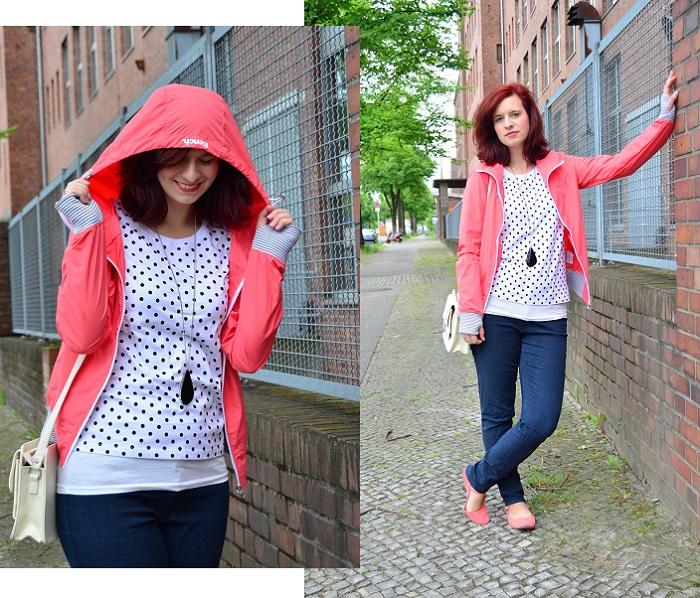 Bench_Outfitpost_Jacke von Bench_Bench Jacke_Outfit mit Bench Jacke_Annanikabu_Bench Outfit_Berlin_Collage_1