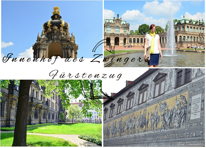 Dresden_On tour_unterwegs_Touri in Dresden_Dresden Tourist_was kann man in Dresden machen_Sightseeing_Sehenswürdigkeiten Dresden_unterwegs in Dresden_Collage_4 Kopie