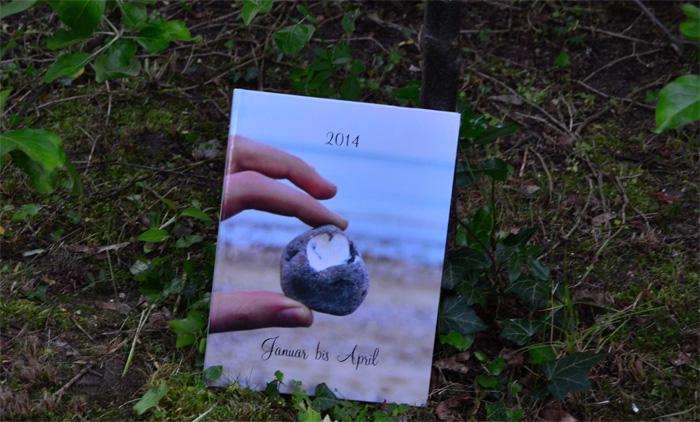 Persönlicher Erfahrungsbericht zum Fotobuch von Snapfish