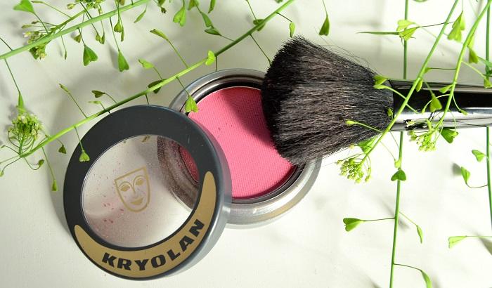 Kryolan_Studio Wandel_Wandel_Berlin_Kosmetikstudio_Kosmetikstudio Berlin_Kryolan Schminke_Make up_Schminke_1