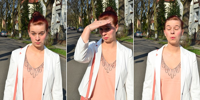 Making off_Outtakes_Outfit_Outfitpost_weißer Blazer_Outfit mit weißem Blazer_weißen Böazer kombinieren_Annanikabu_Fashionblog Berlin_1