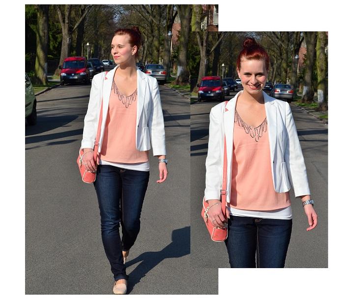 Outfit_Outfitpost_weißer Blazer_Outfit mit weißem Blazer_weißen Blazer kombinieren_Annanikabu_Fashionblog Berlin_2