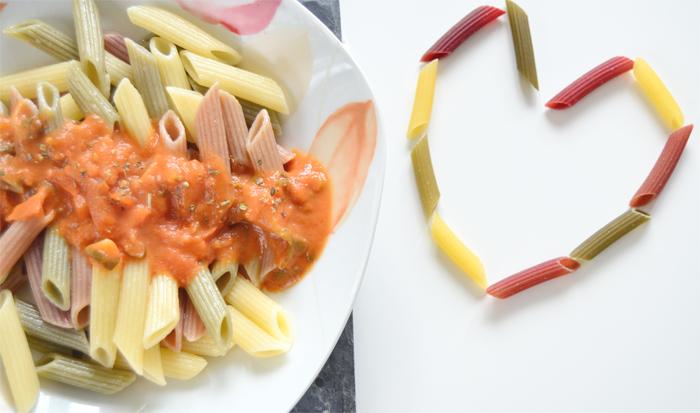 italienisches Essen_Rezept_Nudeln_leckeres Nudelrezept_Godita_1