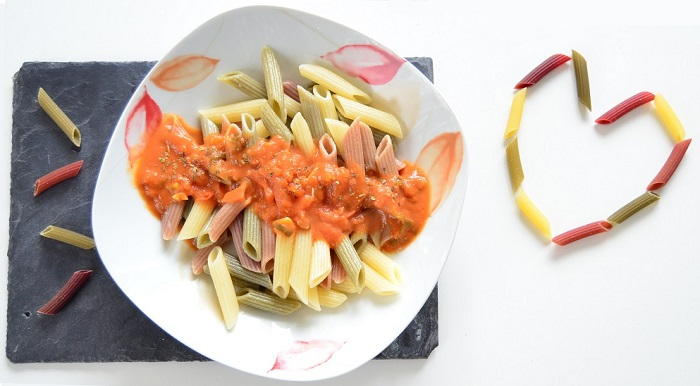 italienisches Essen_Rezept_Nudeln_leckeres Nudelrezept_Godita_2