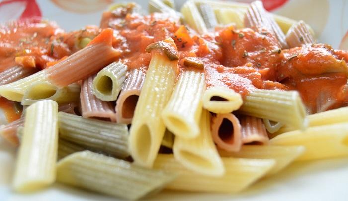 italienisches Essen_Rezept_Nudeln_leckeres Nudelrezept_Godita_6