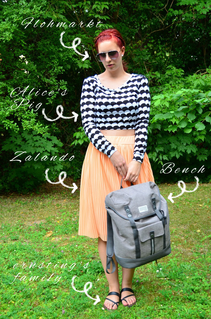 Festival Outfit_Festival_Outfit_Alices Pic_Outfit für Festivals_Midrock_Outfit mit Midirock_Outfitpost_Annanikabu_2 Kopie