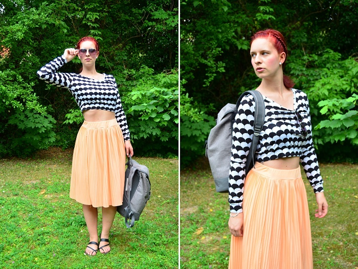Festival Outfit_Festival_Outfit_Alices Pic_Outfit für Festivals_Midrock_Outfit mit Midirock_Outfitpost_Annanikabu_Collage 1