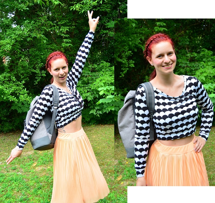 Festival Outfit_Festival_Outfit_Alices Pic_Outfit für Festivals_Midrock_Outfit mit Midirock_Outfitpost_Annanikabu_Collage 2