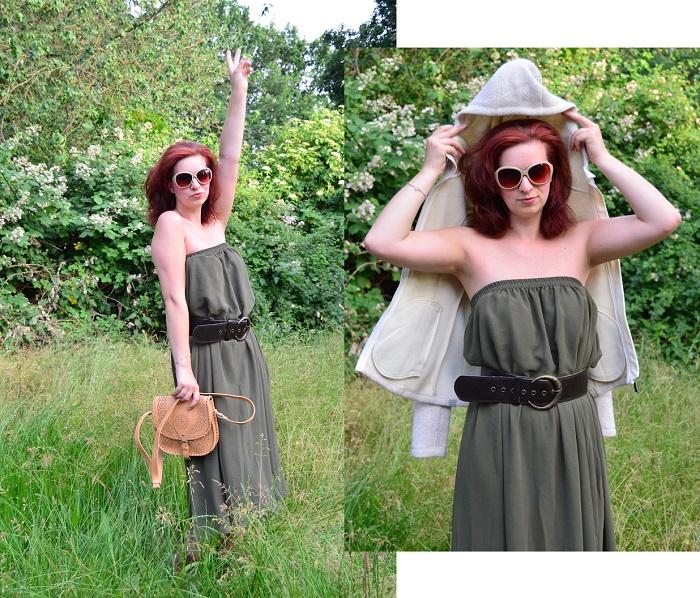 Festival Outfit_Woodstock_Festival_Festival Guide_Festivals_Outfit für Festivals_Festival Outfits_Annanikabu_2