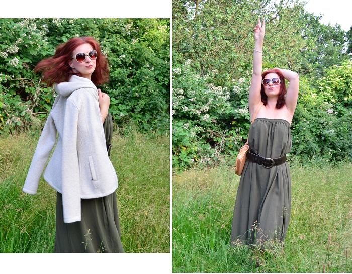 Festival Outfit_Woodstock_Festival_Festival Guide_Festivals_Outfit für Festivals_Festival Outfits_Annanikabu_3