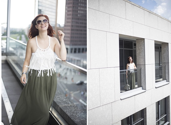 FashionBrunch-Fashion Brunch-Fashion week-Fashion Week Berlin-Outfit-forever21-fashion blogger cafe-fbc14-mbfw-ecoist-tatjana primak-designer kleider-annanikabu-collage-1