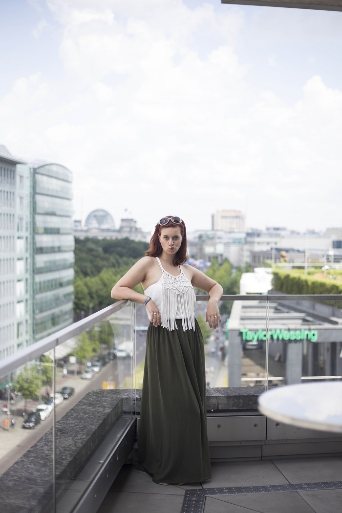 FashionBrunch-Fashion Brunch-Fashion week-Fashion Week Berlin-Outfit-forever21-fashion blogger cafe-fbc14-mbfw-ecoist-tatjana primak-dwsigner kleider-annanikabu-1