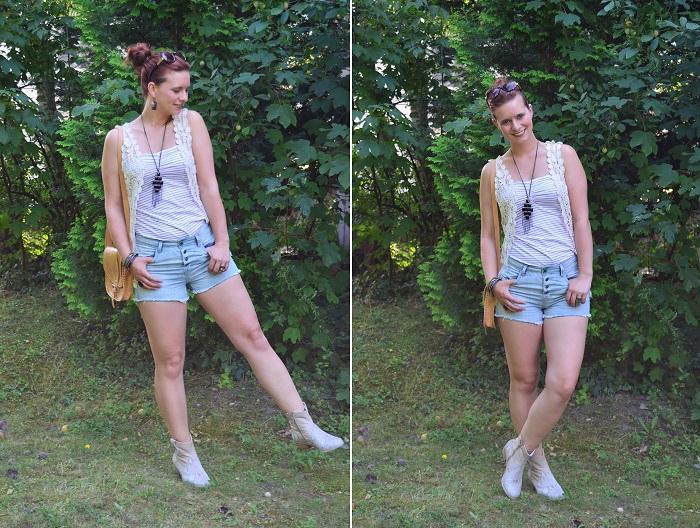Outfit-Shopping queen-blogging shopping queen-boho-boho chic-annanikabu-1