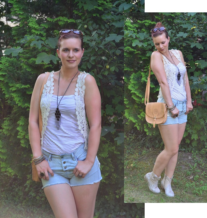 Outfit-Shopping queen-blogging shopping queen-boho-boho chic-annanikabu-2