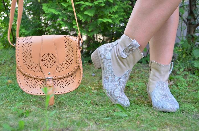 Outfit-Shopping queen-blogging shopping queen-boho-boho chic-annanikabu-3