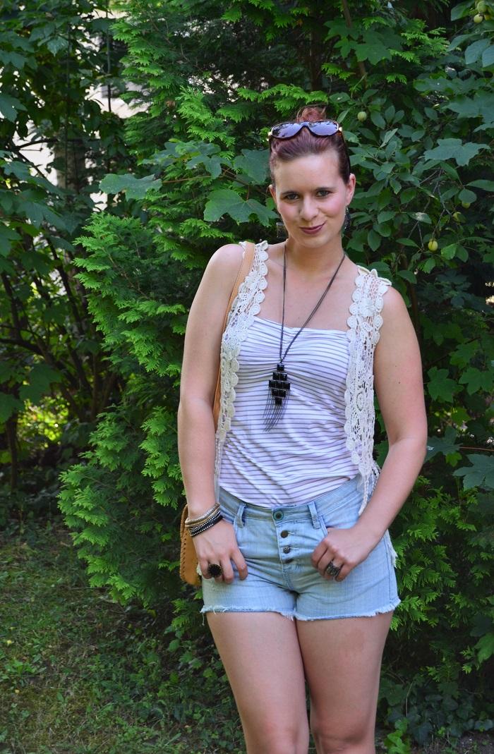 Outfit-Shopping queen-blogging shopping queen-boho-boho chic-annanikabu-8