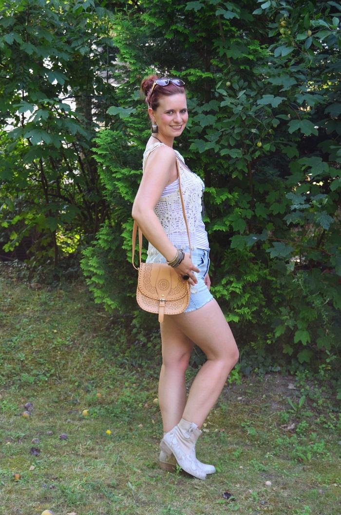 Outfit-Shopping queen-blogging shopping queen-boho-boho chic-annanikabu-9