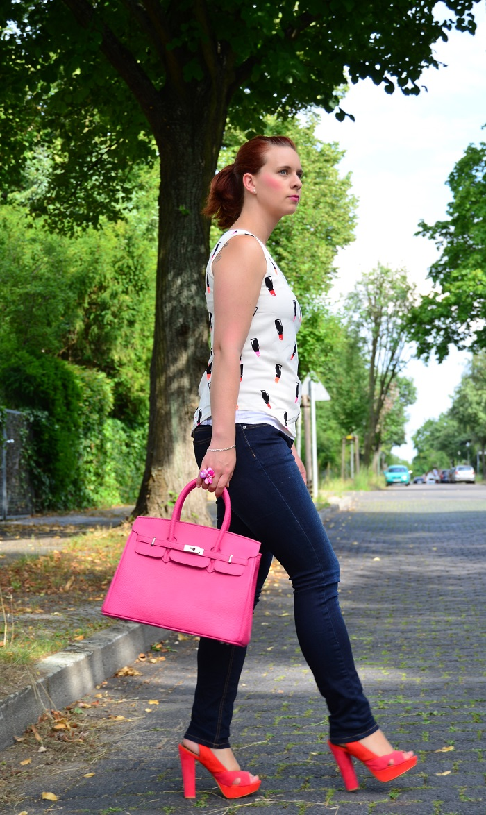 Studio Wandel-wandelbar-kosmetikstudio-outfit-outfitpost-lippenstift-top-lippenstifttop-pink-pinke tasche-annanikabu-7