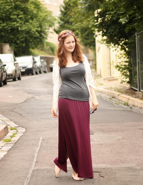 blogging shopping queen_Johanna_Jsfabolousworld