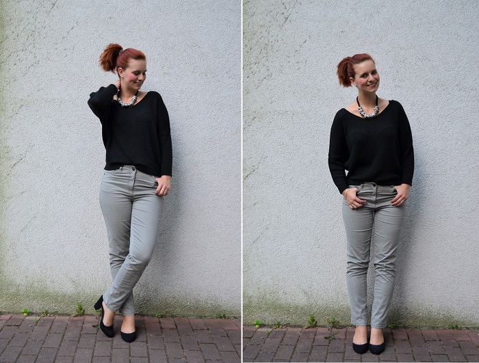 Cecil_Jeans_Outfit_schichtes Outfit_graue Jeans_Primark_Annanikabu_2