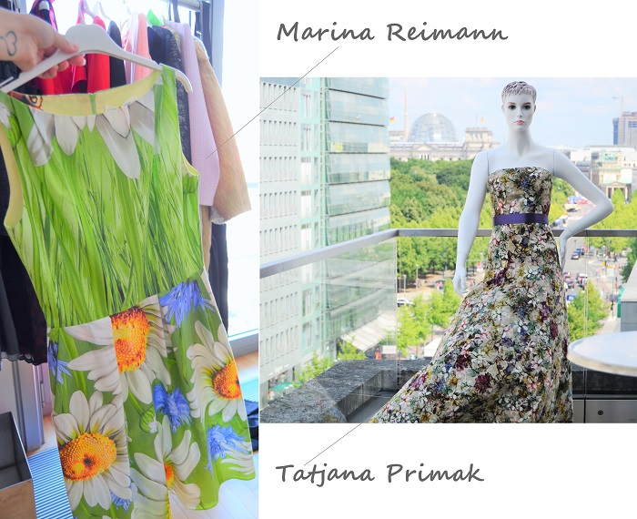 FashionBrunch-Fashion Brunch-Fashion week-Fashion Week Berlin-mbfw-ecoist-tatjana primak-designer kleider-annanikabu-Collage-1