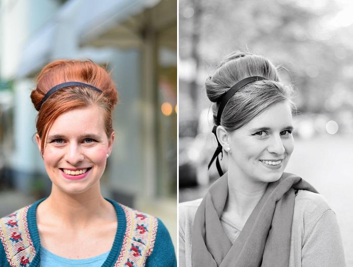 1_Bleibtreu Store-Bleibtreu-modenschau-make-up-schminken-vorher-nachher-annanikabu-berlin-bleibetreu-store-4