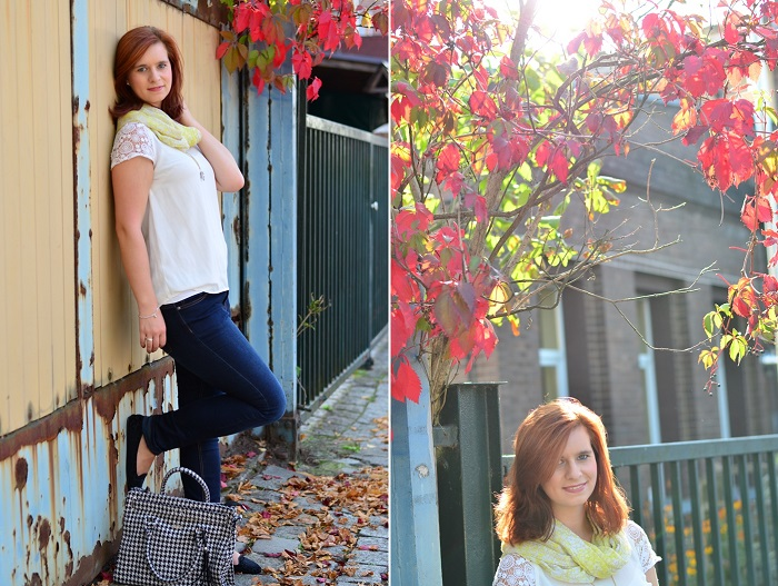 Annanikabu_p2_Lippenstift_Outfit_Herbst_Herbstoutfit_Berlin_Outfitpost_3