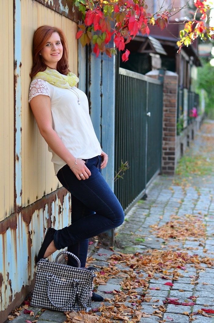 Annanikabu_p2_Lippenstift_Outfit_Herbst_Herbstoutfit_Berlin_Outfitpost_4