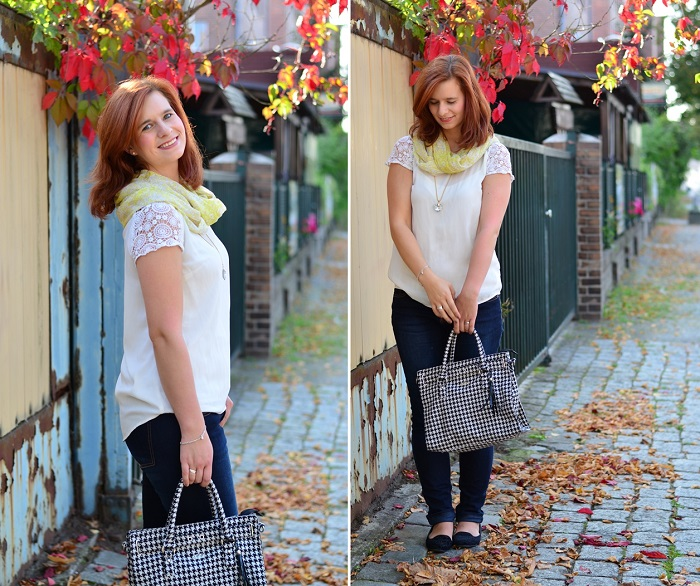 Annanikabu_p2_Lippenstift_Outfit_Herbst_Herbstoutfit_Berlin_Outfitpost_5