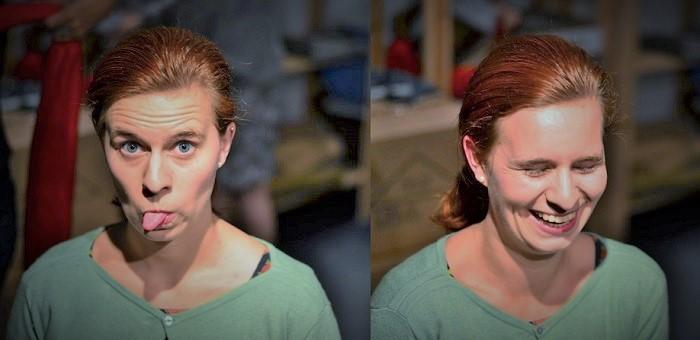 Bleibtreu-modenschau-make-up-schminken-vorher-nachher-annanikabu-berlin-bleibetreu-store-1-2