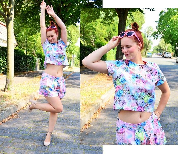 primark-zweiteiler-fashion-fashionblogger-croptob-bauchfrei-Annanikabu-Collage-1