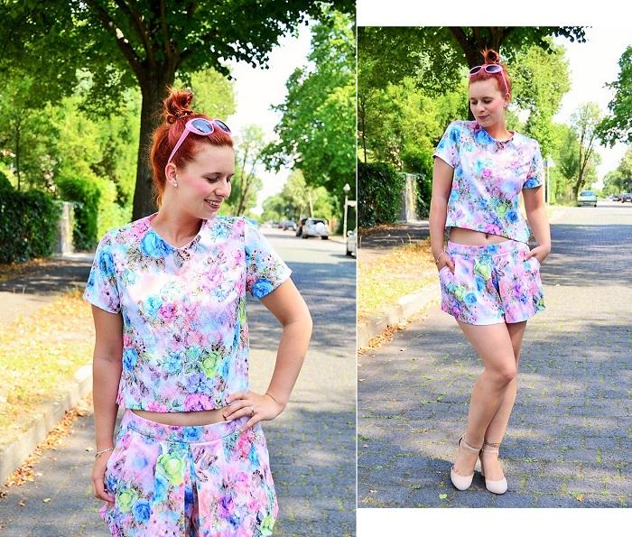 primark-zweiteiler-fashion-fashionblogger-croptob-bauchfrei-Annanikabu-Collage-2