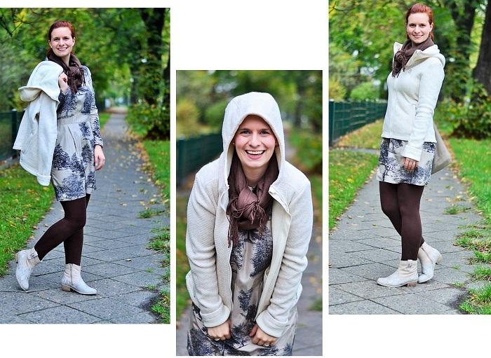 Bleibtreu store-bleibtreu berlin-bench-outfit mit kleid-herbst outfit-kleid im herbst-kleid mit strickjacke-outfit im herbst-kleid im herbst-annanikabu-lovemyhood-bearbeitet-2