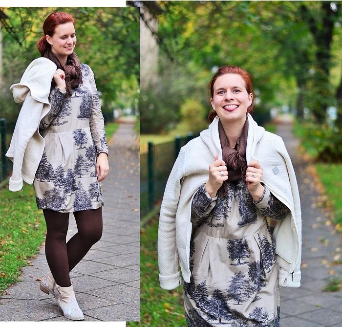 Bleibtreu store-bleibtreu berlin-bench-outfit mit kleid-herbst outfit-kleid im herbst-kleid mit strickjacke-outfit im herbst-kleid im herbst-annanikabu-lovemyhood-bearbeitet-3