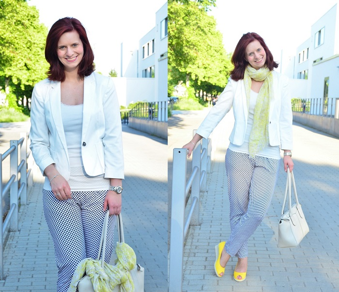 Tchibo Hose-Musterhose-Outfit-Fashion-Outfitpost-Annanikabu-Berlin-Collage-2