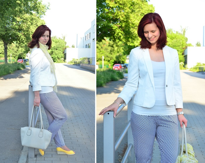 Tchibo Hose-Musterhose-Outfit-Fashion-Outfitpost-Annanikabu-Berlin-Collage-3