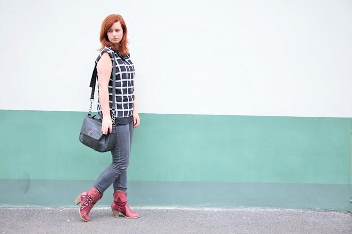 Fashionblggercafé_Annanikabu_Outfit_FBC_Berlin_Outfitpost_1