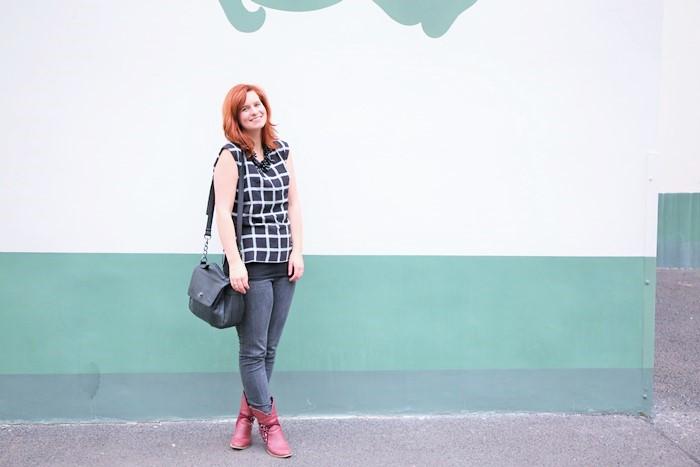Fashionblggercafé_Annanikabu_Outfit_FBC_Berlin_Outfitpost_3