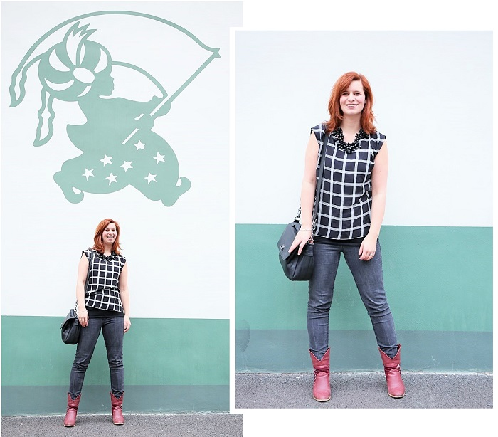 Fashionblggercafé_Annanikabu_Outfit_FBC_Berlin_Outfitpost_Collage