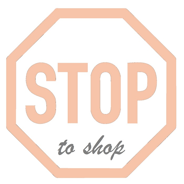 """Stop to Shop"" reloaded"