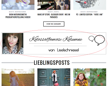Annanikabu 2.0, Annanikabu voller Lebensfreude_Kolumne_Liselschniesel_Startseite_Fashionblog Berlin_Lifestyleblog Berlin_Berliner Bloggerin_1