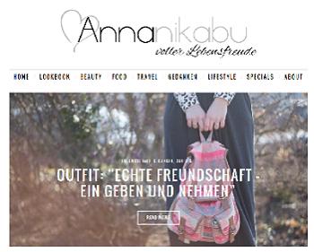 Annanikabu 2.0, Annanikabu voller Lebensfreude_Startseite_Fashionblog Berlin_Lifestyleblog Berlin_Berliner Bloggerin_1