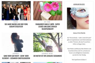 Annanikabu 2.0, Annanikabu voller Lebensfreude_Startseite_Fashionblog Berlin_Lifestyleblog Berlin_Berliner Bloggerin_2