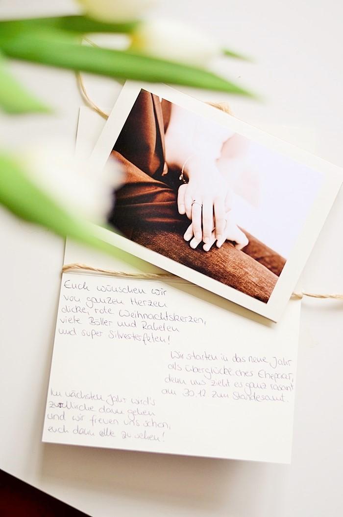 Save the Date_Save the Date Karten_Karten für Hochzeit_Hochzeits Einladungen_Einladungskarten_Hochzeits Karten_rustikale Hochzeits Einladung_Einladungskarten für Hochzeit_1