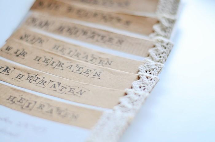Save the Date_Save the Date Karten_Karten für Hochzeit_Hochzeits Einladungen_Einladungskarten_Hochzeits Karten_rustikale Hochzeits Einladung_Einladungskarten für Hochzeit_rustika