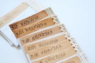 Save the Date_Save the Date Karten_Karten für Hochzeit_Hochzeits Einladungen_Einladungskarten_Hochzeits Karten_rustikale Hochzeits Einladung_Einladungskarten für Hochzeit_rustikale
