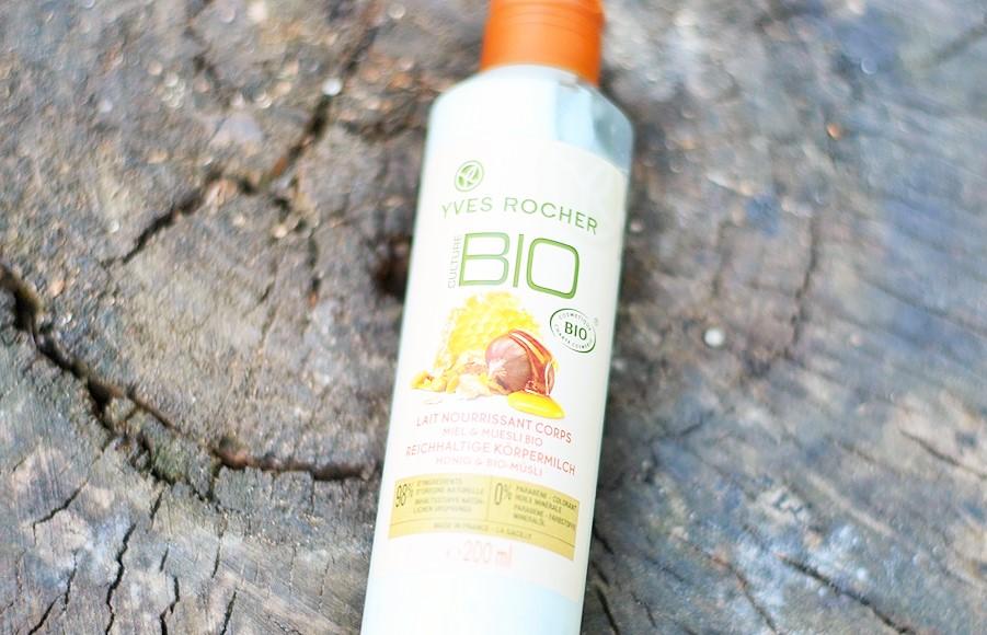 Yves Rocher_Bio Produkte_Yves Rocher Bio_Naturprodukte_Bio Kosmetik_Beauty Bio_Bio von Yves Rocher_1 (2)